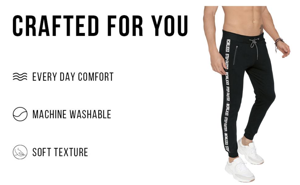 jogger for men, pants for men,