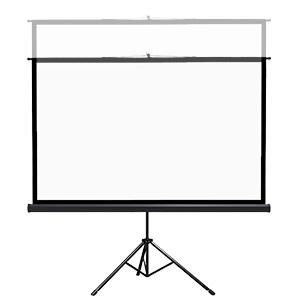 Projector_screen_movie_screen_theater_screen_13