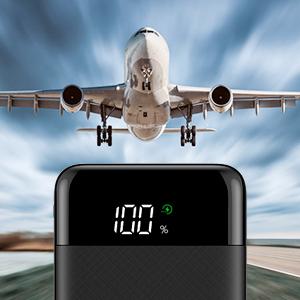 baterias externas para moviles