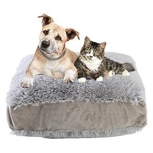 oversized pillow big pillow floor large floor pillow kid large floor pillow adult big floor pillow