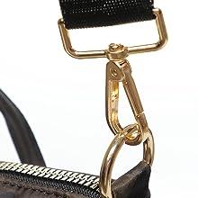 girls bookbag