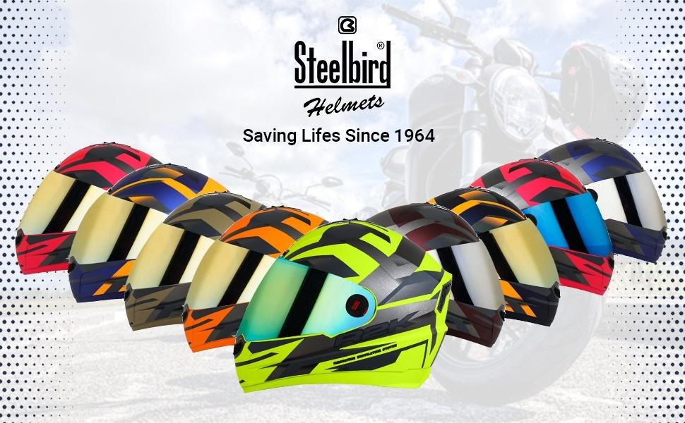 helmet cap for men bike helmet cricket helmet cleaner