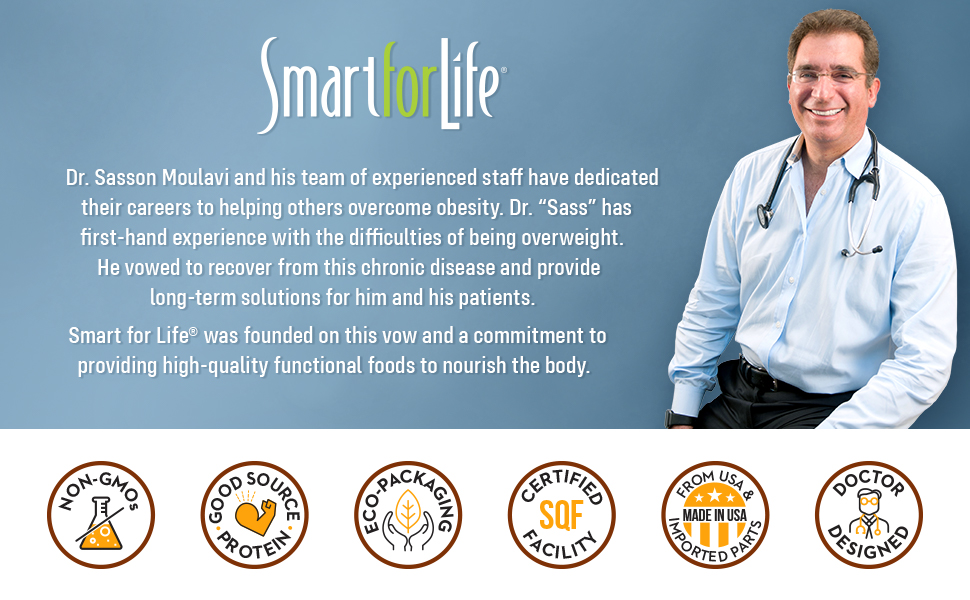 doctor sasson moulavi dr sass doctor sass smart for life cookie diet cookies for weight loss