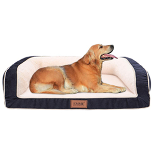 EMME Couch Pet Bed