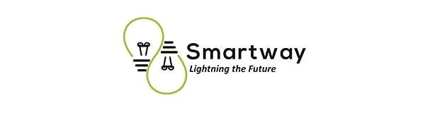 Smartway lamps