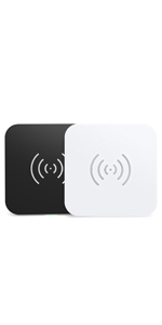 wireless charger 2 packs