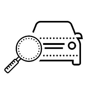Standort, Alter Mobili, Almo Dot, Parkplatz finden, Parkplatz suchen, GPS Tracker, GPS Parkplatz