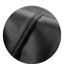 beautiful lining plus size waterproof warm lightweight outdoor activewear