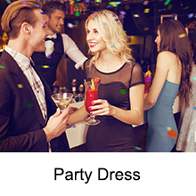 party dress thigh slimmer