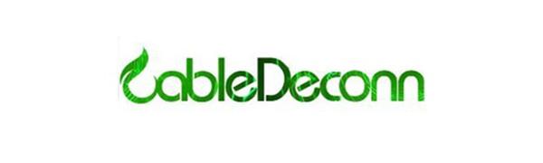 cabledeconn able sas