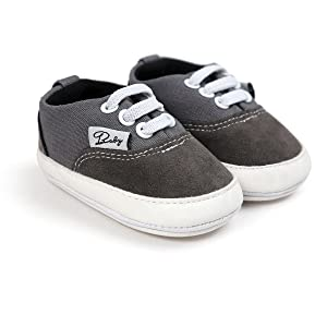 baby boy shoes girl for walking robeez first training 6-12 12-18 months