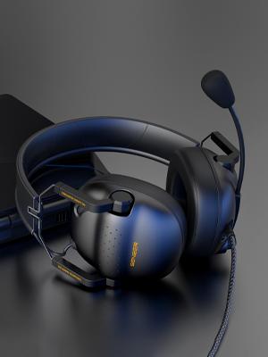 senzer headset