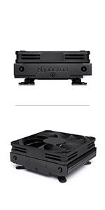NH-L9i chromax.black