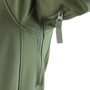 condor, condor outdoor, tactical, jacket, outdoor, winter jacket, outdoorsman, armpit vents