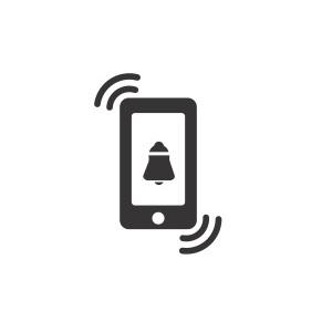 Unlimited Notification / Alert