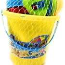 ,Toy, beach toys for kids, beach toys for kids to play in sand, beach toys,