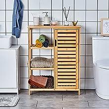bathroom towel storage cabinet cupboard bathroom floor cabinet bathroom table apothecary cabinet