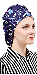 cotton hat06