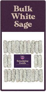 white sage, palo santo, meditation, energy healing, energy cleansing, spiritual cleansing, spiritual