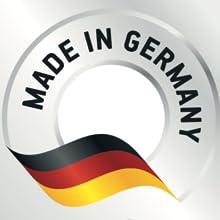 Made in Germany Retinol Gesichtscreme aus Deutschland falten soforteffect anti aging creme Männer
