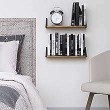 Decorative assembled babies baby bed bedroom best better book bookshelf bookshelves boys decoration