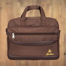 office bag for menmessenger bag for menexecutive bags for menoffice bag for womensling bagsbags