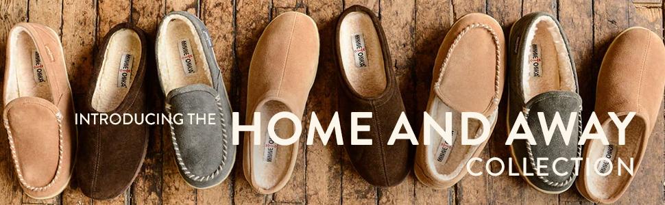 cozy lined lipper moccasin mocassin moc on outdoor pile room shoe size slip sliper slipon slipper