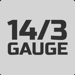 B07V7GPMMH_B07M97MHBQ_B07M94124Z_6 Outlet Surge Protector, Flat Plug, Black