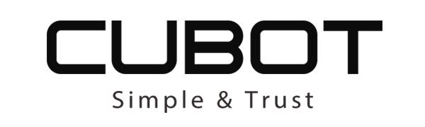 Cubot phones, smartphones unlocked