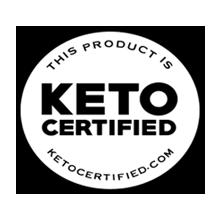 keto snacks, keto chocolate, keto bark, choczero, lilys, high key cookies, jojos, choc zero, keto