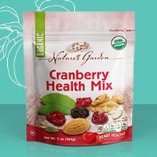 220x220_Cranberry_Health_Mix