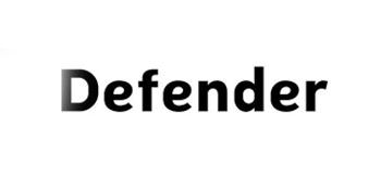 Defender RFID Card Sleeves - Signal Blocking Sleeves for Card / Debit / Bank / Cards