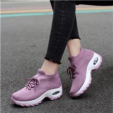 Scarpe Ginnastica Donna Sneakers