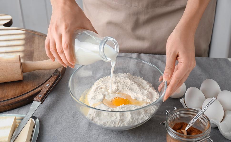 Iya Foods glutenfree Cassava flour