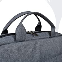 SPN-ONL,wildcraft bags,tracking bags for men,school bags for girls stylish,bags,skybag,kids bag