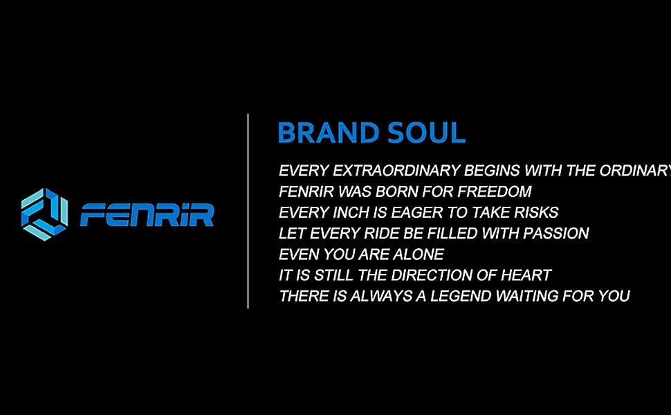 FENRIR
