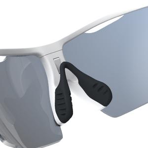 riding glasses