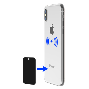 work with wireless charging