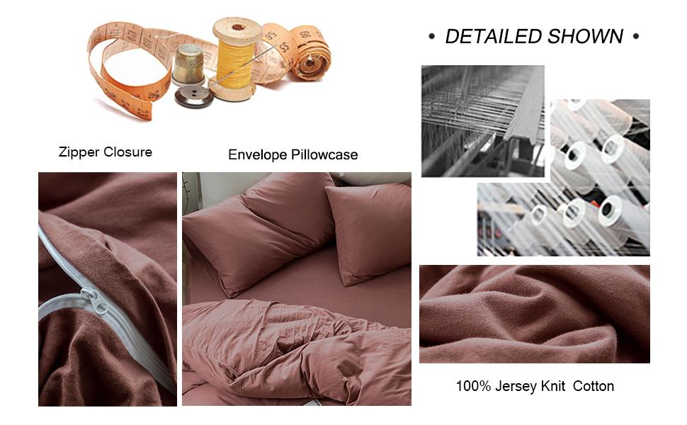 solid color comforter set king