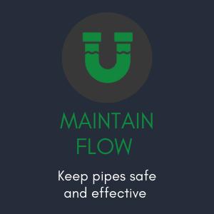 flow safe drain plug, drain trap safe for pipes, pipe safe drain plug, pipe safe floor drain trap