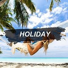 handbags for women shoulder bag set for holiday weekend