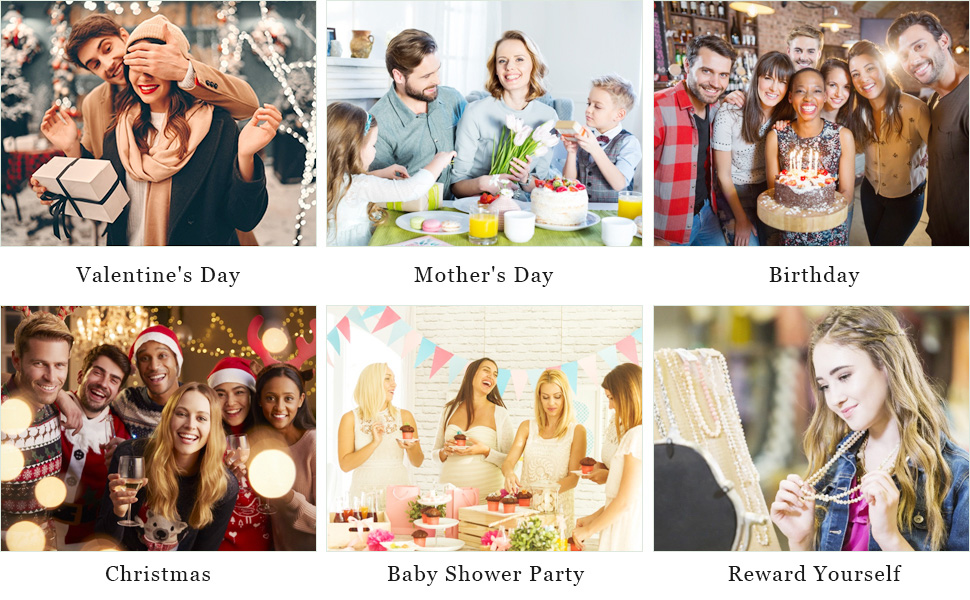 Best gift idea for mother wife pregnancy baby shower and yourself