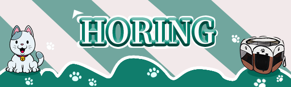 HORING