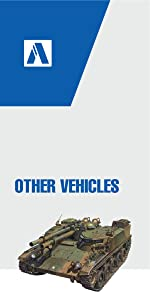 Other Vehicles