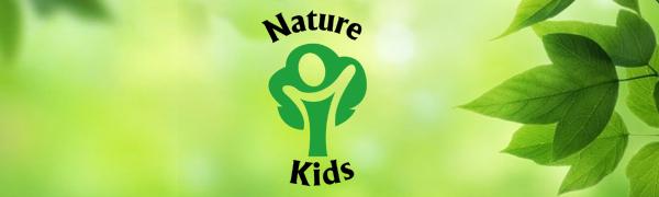 Light-up Terrarium Kit for Kids with LED Light on Lid, Science Kits, Gardening Gifts for Children
