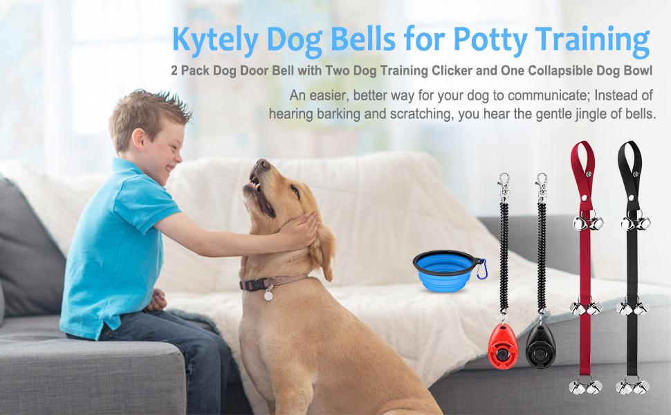 dog bells-1