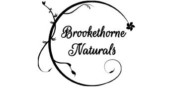 Brookethorne Naturals Massage Oil Essential Oil Sore Muscles Arnica Montana Eucalyptus