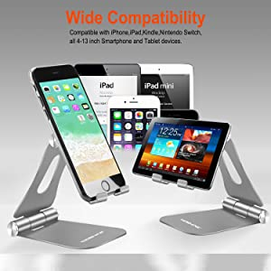 desk_cell_phone_stand_foldable_adjustable_iphone_stand_06