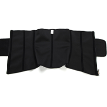 waist cincher girdle belly slimmer trainer shapers weight loss plus stomach