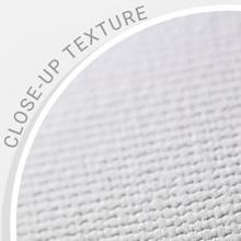 Breathing Color Cotton Blend Close Up